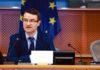 Rozmowa z Tomaszem Porębą: Podkarpacie w Europie
