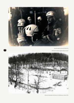 album A4 1n28 300x420 - 60-lecie sanockiego hokeja. Ostatnie chwile na zamówienie niepowtarzalnego albumu