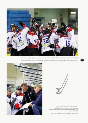 album A4 4n205 300x420 - 60-lecie sanockiego hokeja. Ostatnie chwile na zamówienie niepowtarzalnego albumu