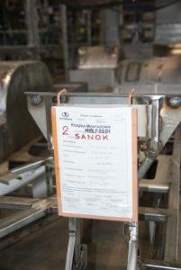 autosa e1551195764955 201x300 - Nowe Autosany dla Sanoka będą gotowe 12 kwietnia