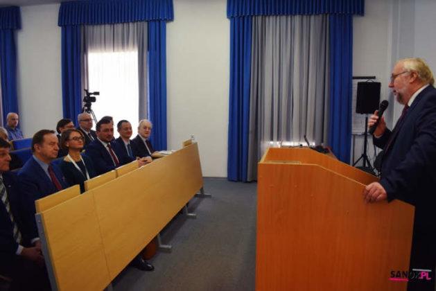 konferencja forum pianistyczne 2 629x420 - Instytucje kultury i innowacyjny rozwój. Konferencja w ramach XIV Międzynarodowego Forum Pianistycznego