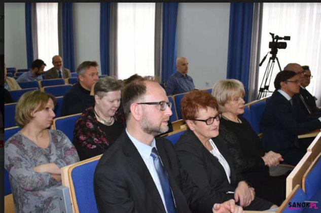 konferencja forum pianistyczne 3 633x420 - Instytucje kultury i innowacyjny rozwój. Konferencja w ramach XIV Międzynarodowego Forum Pianistycznego