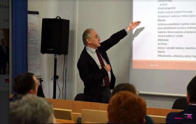 konferencja forum pianistyczne 4 663x420 - Instytucje kultury i innowacyjny rozwój. Konferencja w ramach XIV Międzynarodowego Forum Pianistycznego