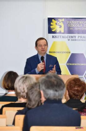 konferencja forum pianistyczne 7 277x420 - Instytucje kultury i innowacyjny rozwój. Konferencja w ramach XIV Międzynarodowego Forum Pianistycznego