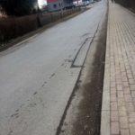 list2 150x150 - Listy do redakcji:droga osoby niepełnosprawnej z Olchowiec do szpitala