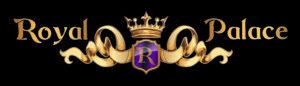 """logo black 300dpi 300x86 - Cztery vouchery na kolację w Royal Palace dla głosujących w plebiscycie """"ZŁOTA DZIESIĄTKA 2018"""""""