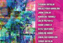 """Projekt """"Wiosna Młodych Artystów""""- MDK zaprasza"""