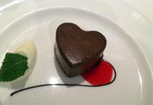 Miłość na talerzu