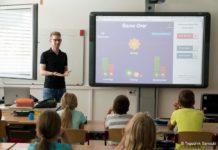Wysokość dodatku za wychowawstwo będzie w Karcie nauczyciela