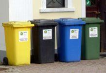 Segregując odpady, zapłacimy mniej?