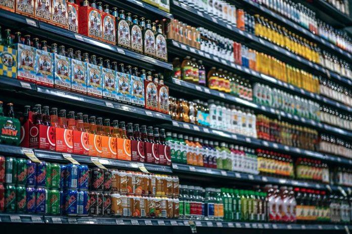 Producenci dopłacą do recyklingu opakowań?
