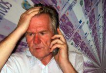 Poczta Polska ostrzega przednową formą oszustw