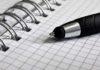 Resort edukacji opracował wzory uchwał w sprawie ustalenia sieci szkół