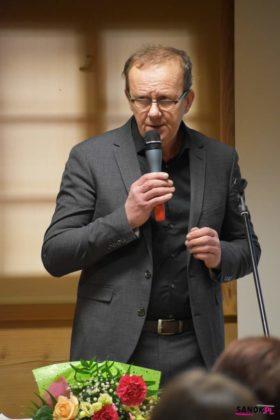 sanok uroczystość pamięć 29 280x420 - W Sanoku uczczono Międzynarodowy Dzień Pamięci o Ofiarach Holokaustu
