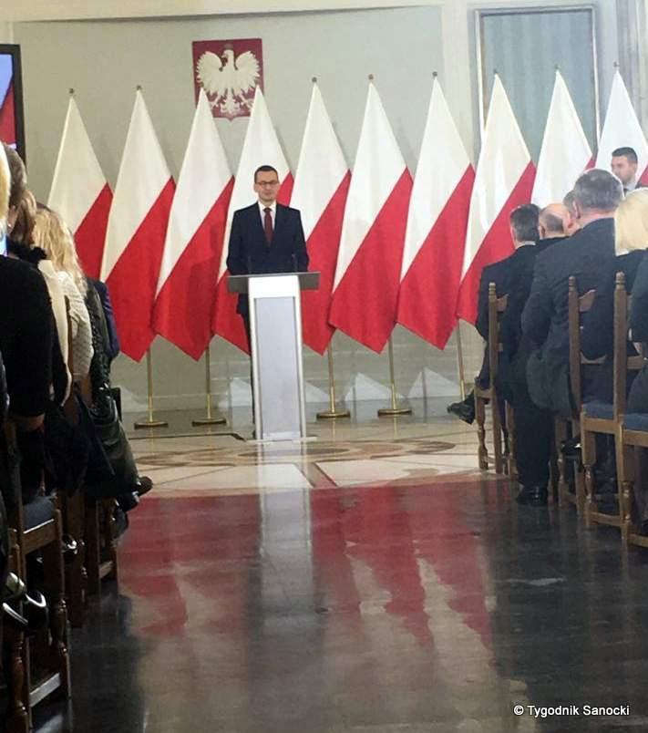sejm2 001 - Fundamenty Niepodległej. Konferencja w gmachu Sejmu RP