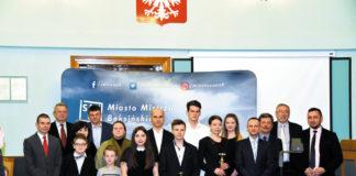 https://tygodniksanocki.pl/2019/02/02/xiv-plebiscyt-tygodnika-sanockiego-na-najpopularniejszych-sportowcow-sanoka-zlota-dziesiatka-2018/
