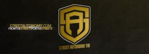 street 300x110 - Kolejne vouchery dla głosujących w plebiscycie ZŁOTA DZIESIĄTKA 2018 funduje Street Autonomy