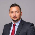 O urlopie mogę jedynie pomarzyć – rozmowa z burmistrzem Tomaszem Matuszewskim