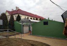 """Trzeba ożywić """"Zielony rynek"""" na Posadzie - uważa burmistrz Tomasz Matuszewski"""