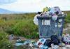 MŚ rekomenduje 24 rozwiązania do projektu nowej ustawy śmieciowej