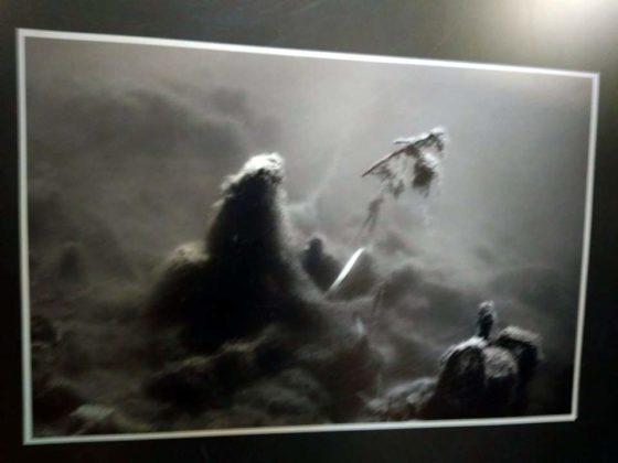 Ania Białowąs 1 560x420 - Silne przedawkowanie rzeczywistości