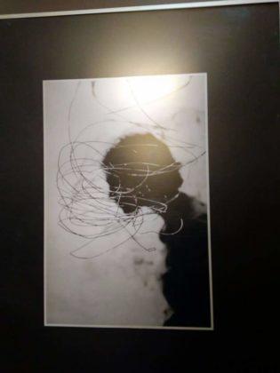 Ania Białowąs 5 315x420 - Silne przedawkowanie rzeczywistości