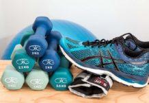 Burmistrz Miasta Sanoka ogłasza konkurs ofert na dotacje sportowe