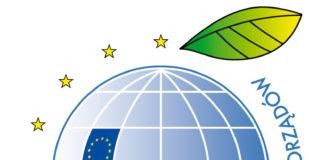V Europejski Kongres Samorządów już na początku kwietnia w Krakowie