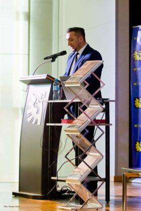Fot. Tomasz Sowa.IMG 0629 280x420 - 60 lat sanockiej republiki hokejowej. Spotkanie w PWSZ