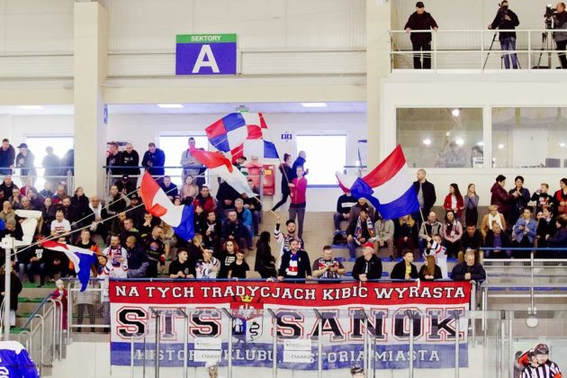 Fot. Tomasz Sowa.IMG 2994 630x420 - Mistrzowie Polski - Niedźwiadki!