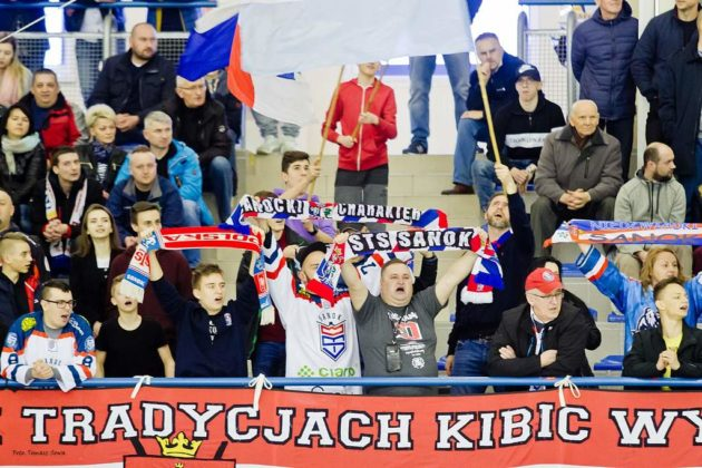 Fot. Tomasz Sowa.IMG 3056 630x420 - Mistrzowie Polski - Niedźwiadki!
