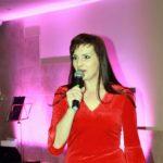 Z inicjatywy posłanki Frydrych-kobieca schadzka w Krośnie
