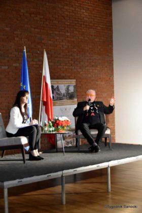 Lech Wałęsa w Krośnie 9 280x420 - Lech Wałęsa w Krośnie
