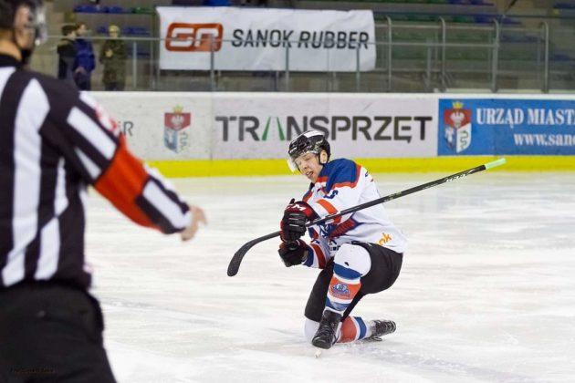 Mistrzostwa Polski Juniorów 11 630x420 - Na początek - porażka po karnych