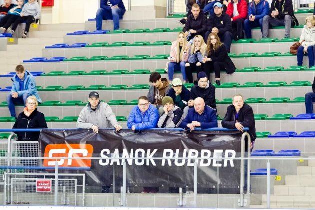 Mistrzostwa Polski Juniorów 37 630x420 - Na początek - porażka po karnych