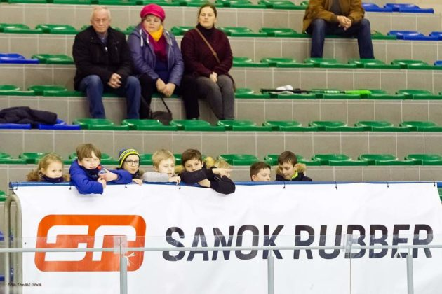Mistrzostwa Polski Juniorów 38 630x420 - Na początek - porażka po karnych