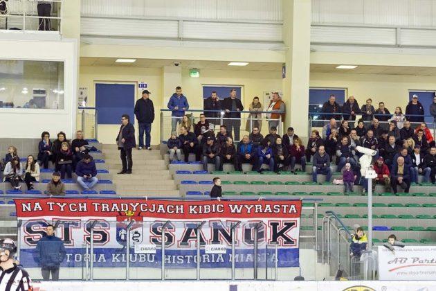 Mistrzostwa Polski Juniorów 4 630x420 - Na początek - porażka po karnych