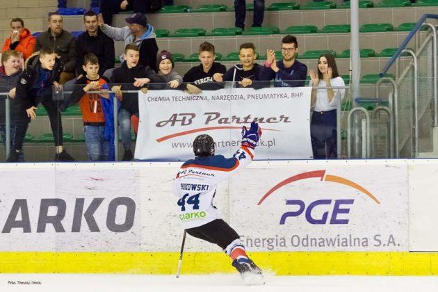 Mistrzostwa Polski Juniorów 59 630x420 - Na początek - porażka po karnych