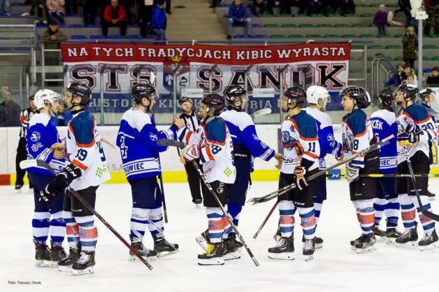 Mistrzostwa Polski Juniorów 64 630x420 - Na początek - porażka po karnych