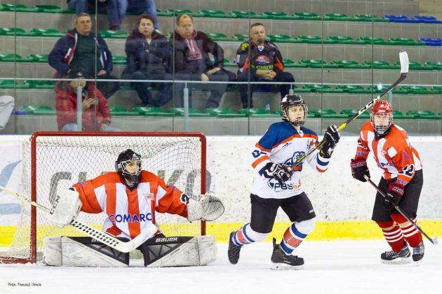 Niedźwiadki lepsze od Cracovii 35 630x420 - Niedźwiadki lepsze od Cracovii!