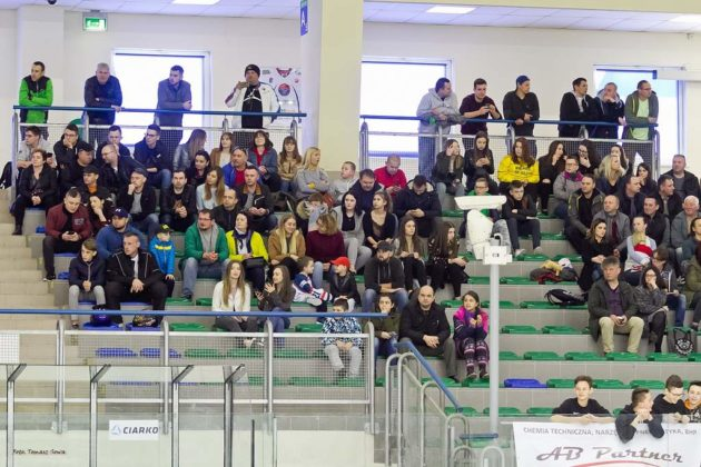 Niedźwiadki w finale Mistrzostw Polski Juniorów 11 630x420 - Niedźwiadki w finale Mistrzostw Polski Juniorów!