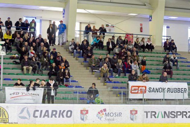 Niedźwiadki w finale Mistrzostw Polski Juniorów 12 630x420 - Niedźwiadki w finale Mistrzostw Polski Juniorów!