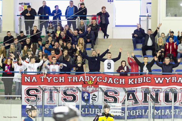 Niedźwiadki w finale Mistrzostw Polski Juniorów 15 630x420 - Niedźwiadki w finale Mistrzostw Polski Juniorów!
