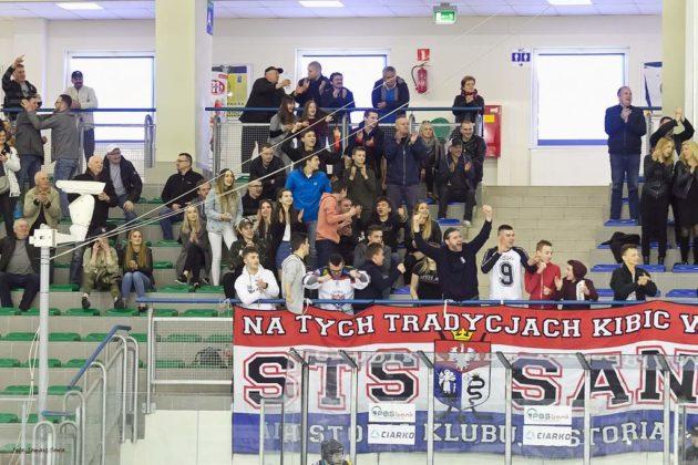 Niedźwiadki w finale Mistrzostw Polski Juniorów 35 630x420 - Niedźwiadki w finale Mistrzostw Polski Juniorów!