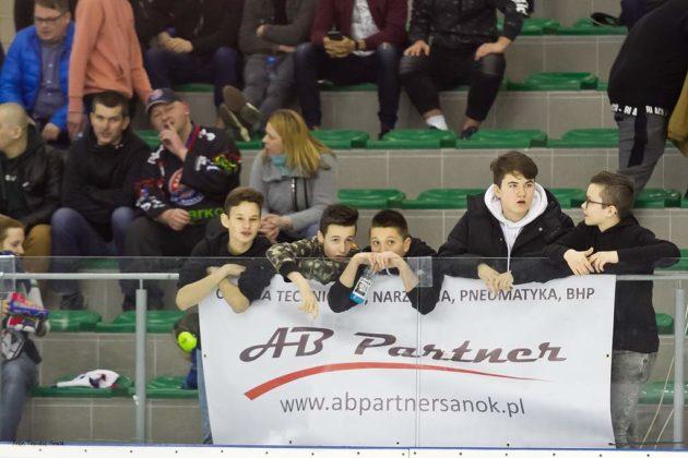 Niedźwiadki w finale Mistrzostw Polski Juniorów 43 630x420 - Niedźwiadki w finale Mistrzostw Polski Juniorów!