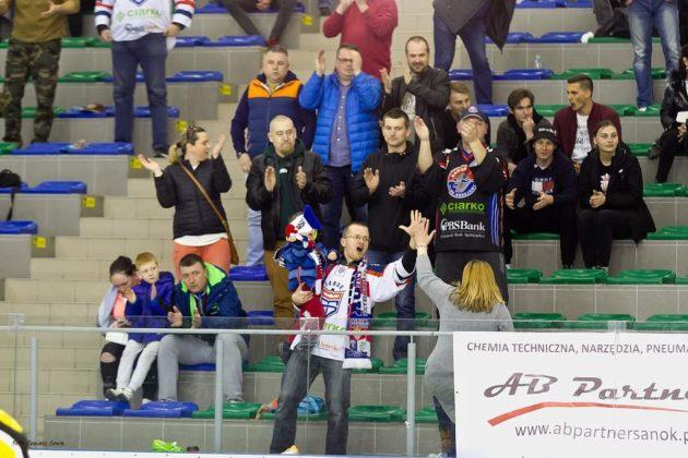Niedźwiadki w finale Mistrzostw Polski Juniorów 51 630x420 - Niedźwiadki w finale Mistrzostw Polski Juniorów!