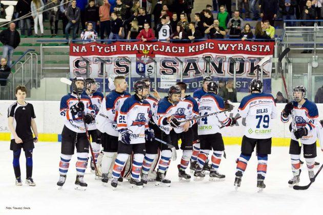 Niedźwiadki w finale Mistrzostw Polski Juniorów 61 630x420 - Niedźwiadki w finale Mistrzostw Polski Juniorów!