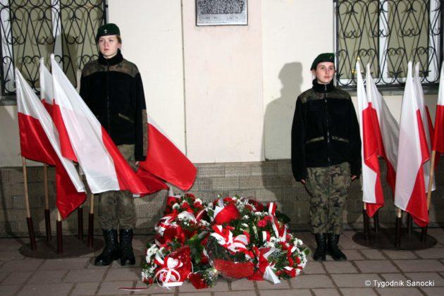 Pamiętamy o Żołnierzach Wyklętych 2 630x420 - Pamiętamy o Żołnierzach Wyklętych