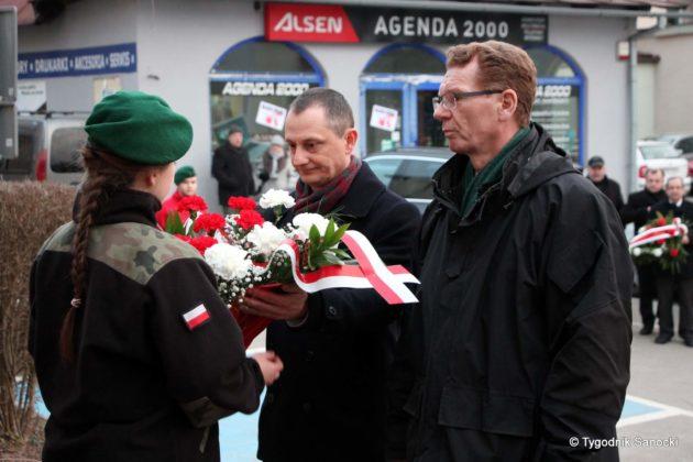 Pamiętamy o Żołnierzach Wyklętych 4 630x420 - Pamiętamy o Żołnierzach Wyklętych