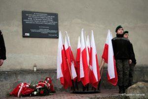 Pamiętamy o Żołnierzach Wyklętych 5 300x200 - Pamiętamy o Żołnierzach Wyklętych